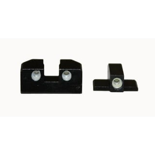 Meprolight Sig Sauer Tru-Dot Night Sight .40/ .45 ACP Set