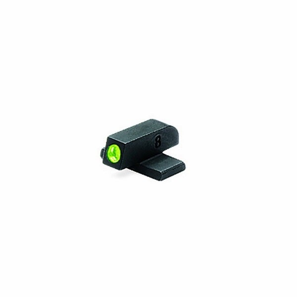 Meprolight Sig #6 Height Tru Dot Night Sight Front Sight