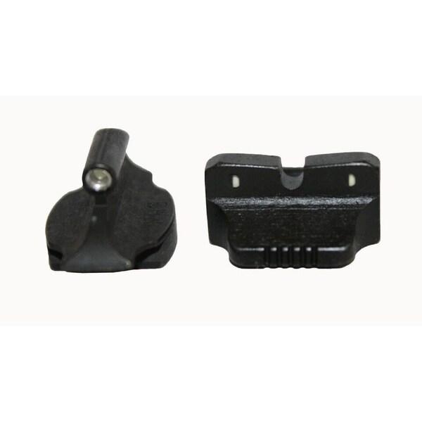 Meprolight Remington Tru-Dot Nght Sight 870/ 1100/ 11-87 Rifle