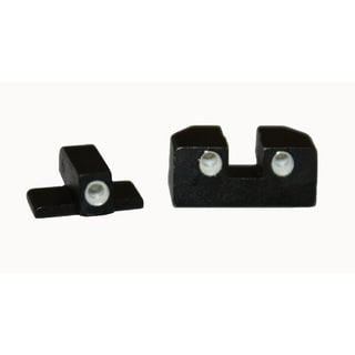 Meprolight Sig Sauer Tru-Dot Night Sight .40/ .45 ACP Fixed