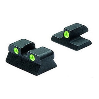 Meprolight Browning Tru-Dot Night Sight Hi-Power Mark 3 Fix