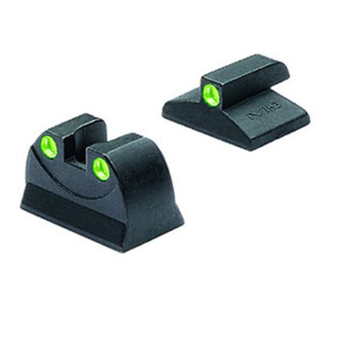 Meprolight Magnum Research Tru-Dot Night Sight Baby Eagle