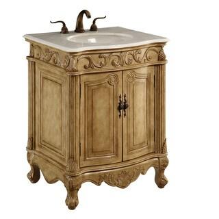 18 To 34 Inches Bathroom Vanities U0026 Vanity Cabinets   Shop The Best Deals  For Oct 2017   Overstock.com
