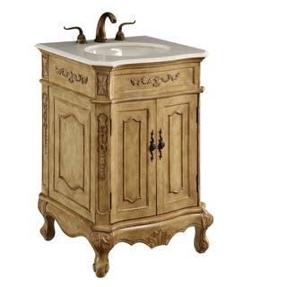 Elegant Lighting Antique Beige 2 Door Vanity Cabinet|https://ak1.ostkcdn.com/images/products/11089008/P18096057.jpg?impolicy=medium