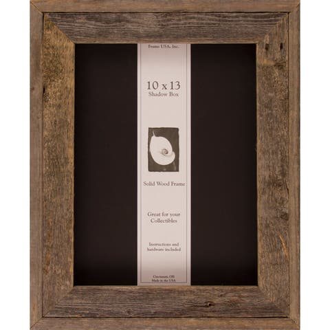 Buy Size 10x13 Picture Frames Photo Albums Online At Overstock