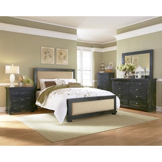 Willow 9-drawer Dresser