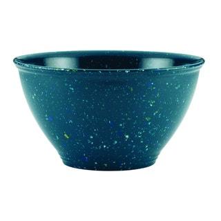Rachael Ray(tm) Kitchenware Garbage Bowl, Marine Blue