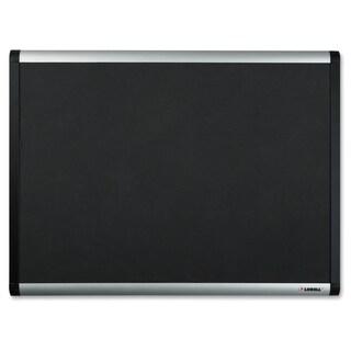 Lorell Mesh Bulletin Board - (1/Each)