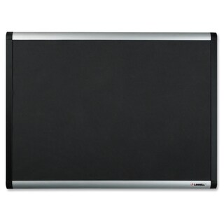Lorell Mesh Bulletin Board - (1/Each)