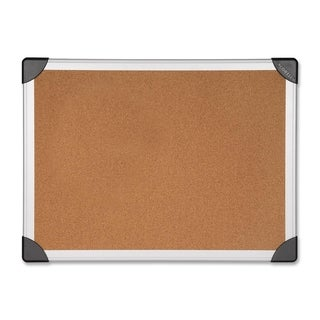 Lorell Cork Board - (1/Each)