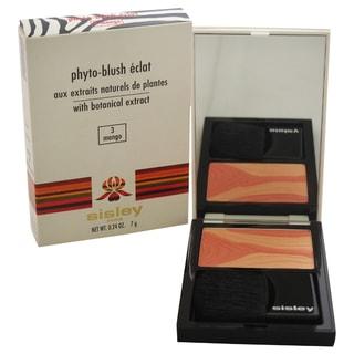 Sisley Phyto-Blush Eclat # 3 Mango Blush