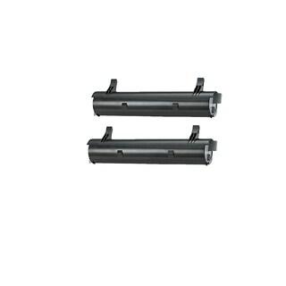 2PK KX-FA83 Compatible Toner Cartridge For Panasonic KX FL511 FL541 FL611 FLM651 ( Pack of 2 )