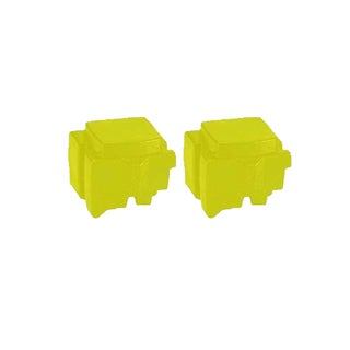 2-pack /Box Compatible 108R00928 Solid Ink For Xerox ColorQube 8570 8570DN 8570DT 8570N