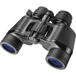 7-15x35 Level Zoom Binoculars