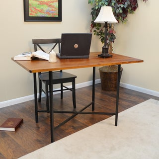 Arles Rectangle Writing Desk