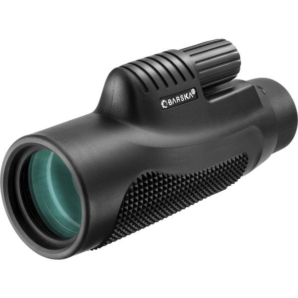 10x42mm Waterproof Level Monocular
