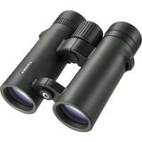 Air View 10x42 WP Binoculars