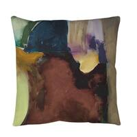 Obsession 3 Throw or Floor Pillow