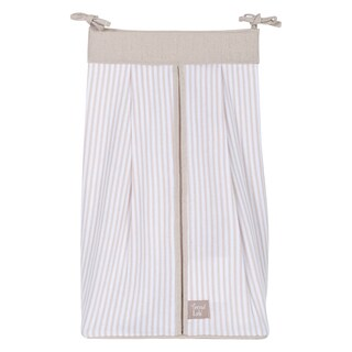 Trend Lab Quinn Diaper Stacker