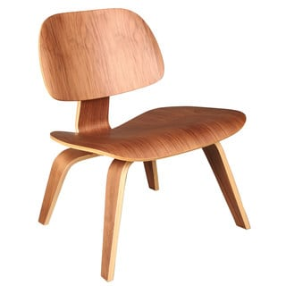Eames DCW Style Dining Chair