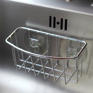 Metal Wire Sponge Holder