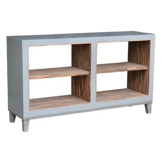 Crafted Home Quicken Bookcase