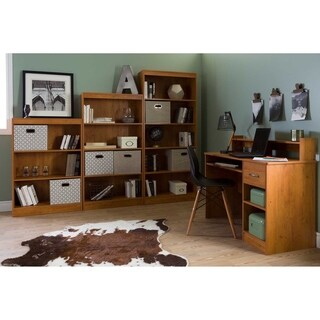 South Shore Axess Shelf Bookcase