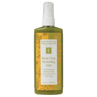 Eminence Stone Crop 4.2-ounce Hydrating Mist|https://ak1.ostkcdn.com/images/products/11092984/P18099389.jpg?impolicy=medium