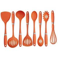 Culinary Edge Premium Quality Nylon Utensil Set