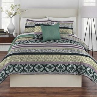 Rhapsody Ramona 5-piece Comforter Set