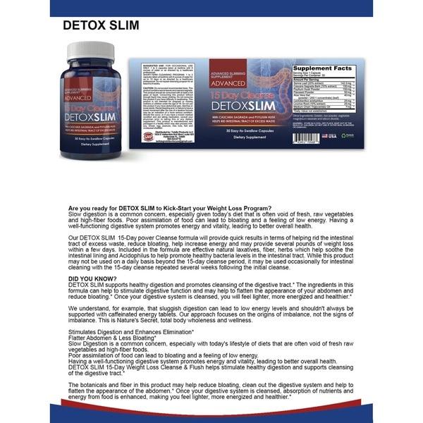 Slim zero garcinia and slim zero cleanse