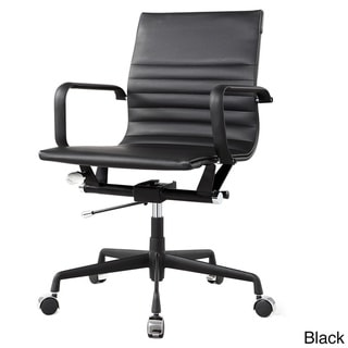 M348 Office Chair