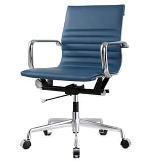 Buy Brown Office Amp Conference Room Chairs Online At