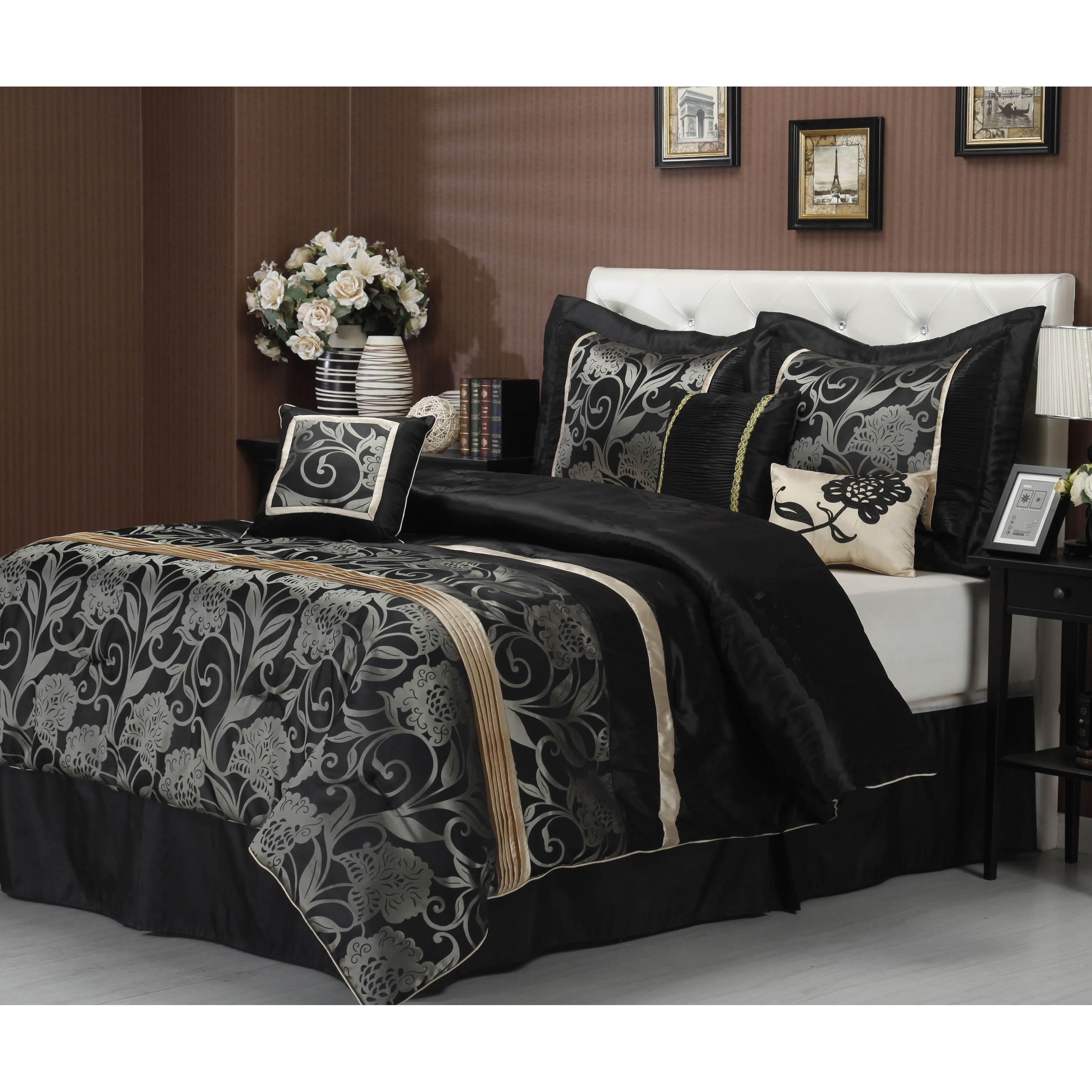 decoration of andy set gray setsred canada bedspreads image grey twin boys size black full red outstanding comforter sets inspirations crib bedding white cream and comforters