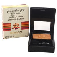 Sisley Phyto-Ombre Glow # 3 Gold