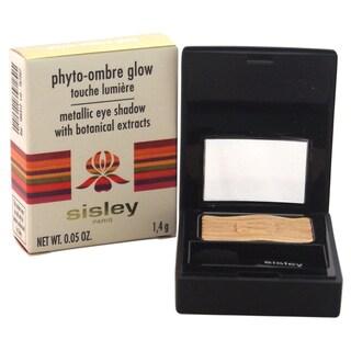 Sisley Phyto-Ombre Glow # 2 Pearl Eyeshadow