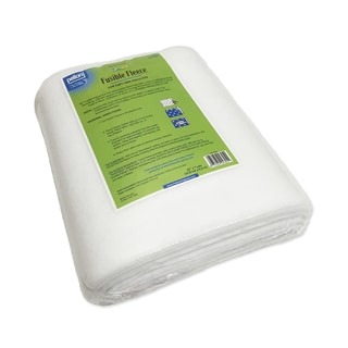 Link to Pellon 987F Fusible Fleece 22-inch x 7 yard Mini Bolt Similar Items in Outdoor Play