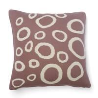 Kyle Decorative Throw Pillow