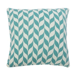 Kelly Decorative Throw Pillow