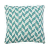 Kelly Decorative Throw Pillow