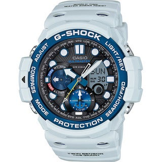 Casio G-Shock GN1000C-8A GULFMASTER Men's Watch