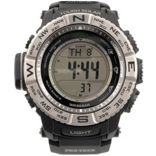 Casio ProTrek PRW3500-1 Triple Sensor Men's Sport Watch|https://ak1.ostkcdn.com/images/products/11097922/P18103365.jpg?_ostk_perf_=percv&impolicy=medium