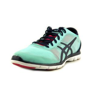 Asics Women's 'Gel-Fit Nova' Synthetic Athletic