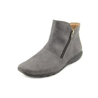 Easy Spirit Women's 'Antaria' Polyurethane Boots