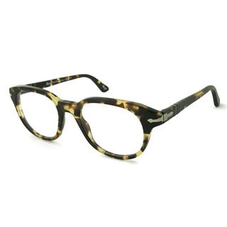Persol Mens/Unisex PO3052V Rectangular Optical Frames