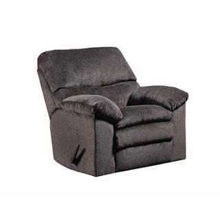 Simmons Upholstery Plato Rocker Recliner