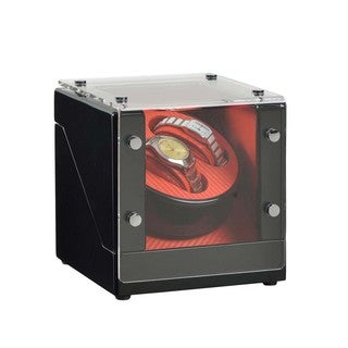 Racing 2 Watch winder