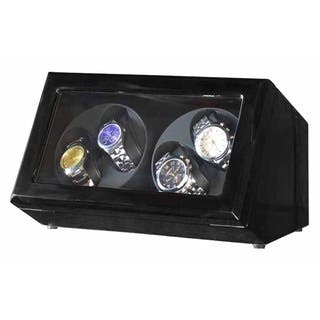 Double Watch Winder|https://ak1.ostkcdn.com/images/products/11098435/P18103812.jpg?impolicy=medium