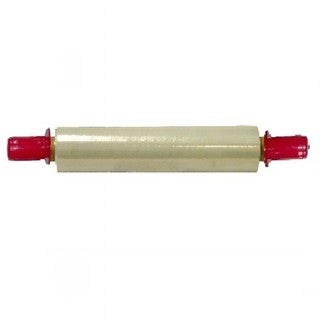 30 -inch 1000 Feet 80 Ga Extended Core Stretch Wrap (2 Red Tension Handle) 288 Rolls