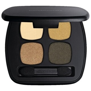 bareMinerals Ready 4.0 The Soundtrack Eyeshadow